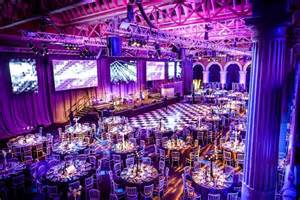 old billingsgate events venue christmas party venue