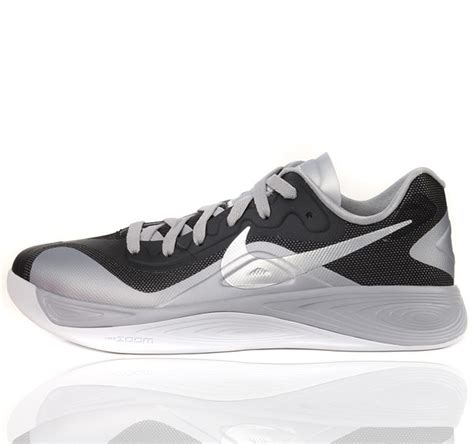 hyperfuse nike basketball shoes nike hyperfuse low xdr 2013 basketball shoes