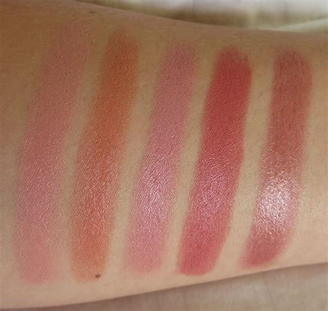 Eyeshadow Viva Orange eyeshadow addicts anonymous top 10 mac lipsticks for fair