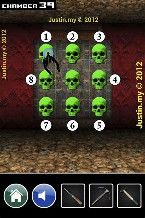 100 Floors Can You Escape Level 28 by 100 Floors Escape Level 1 28 Walkthrough 100 Floors