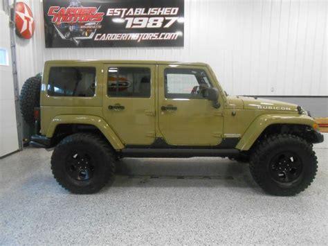 Wrangler Type Jeep Car Finder Car Finder Owner Wrangler Type Jeep For Sale