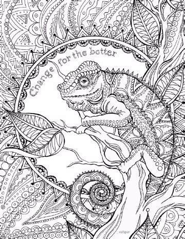 coloring book devotional - Faciles imagenes de iguanas para colorear ...