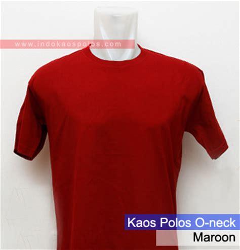 Kaos Pikachu Pokego Merah Limited grosir kaos polos kaos polos jual kaos polos grosir