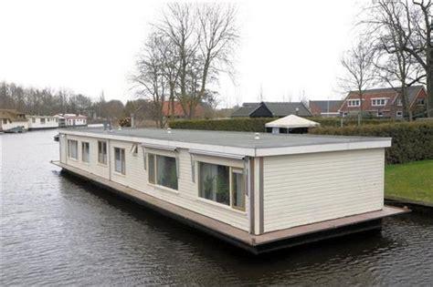 woonboot te koop moordrecht modelbrouwers nl modelbouw toon onderwerp een woonboot