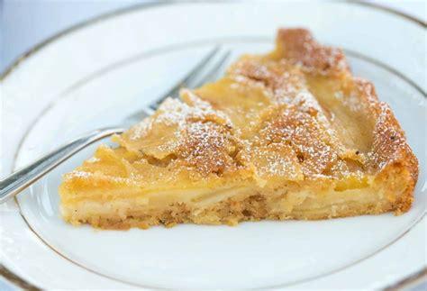 dinkel kuchen kuchen rezepte mit dinkel beliebte rezepte f 252 r kuchen