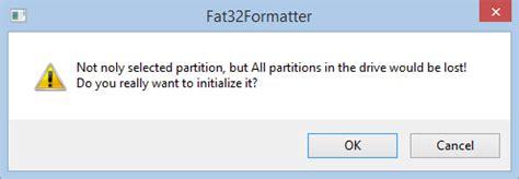 download from my forum exfat format program exfat to fat32 smartdisk fat32 format formatter tool