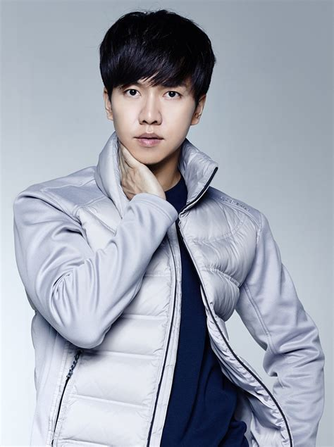 lee seung gi homepage sch 246 ffel korea updates homepage with lee seung gi s photo