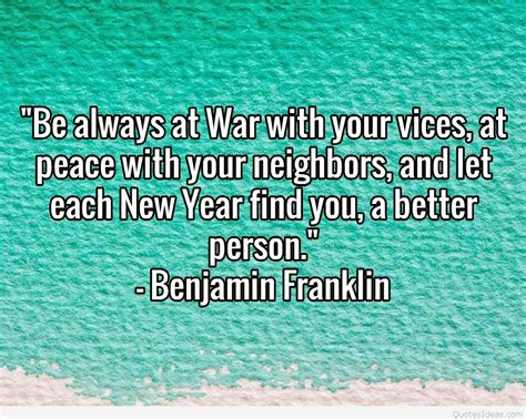 quotes about new year top 30 quotes for happy new year 2016 with images wallpapers