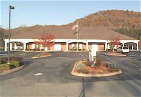 holley gamble funeral home clinton tennessee tn