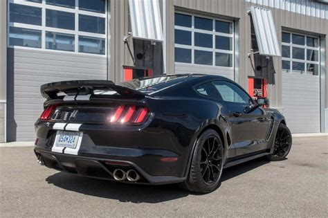 2020 ford mustang images 2019 ford mustang shelby gt350 drive is this the