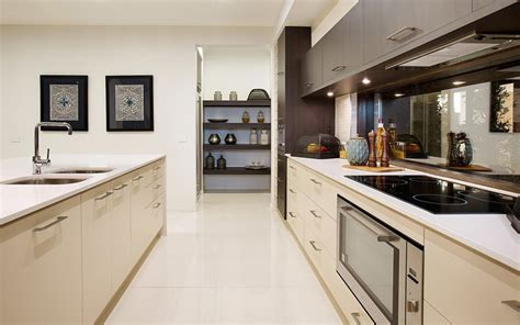 photos design the duxton home browse customisation options metricon