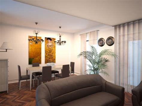 soggiorni eleganti salotto elegante classico arredamento salotto elegante