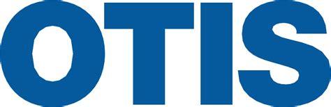 Otis Search File Otis Svg Logopedia Fandom Powered By Wikia