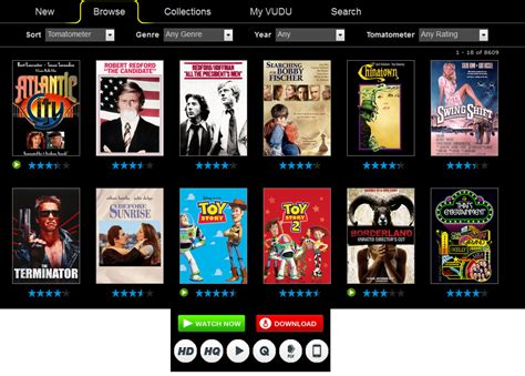 film streaming gratis pin watch the express movie streaming online free hd on