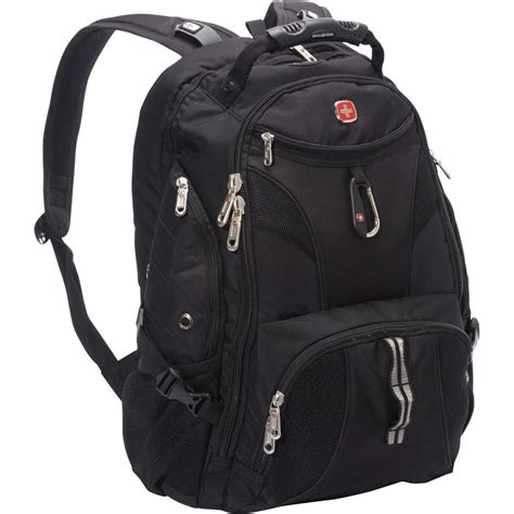 best laptop backpack best business laptop backpack review