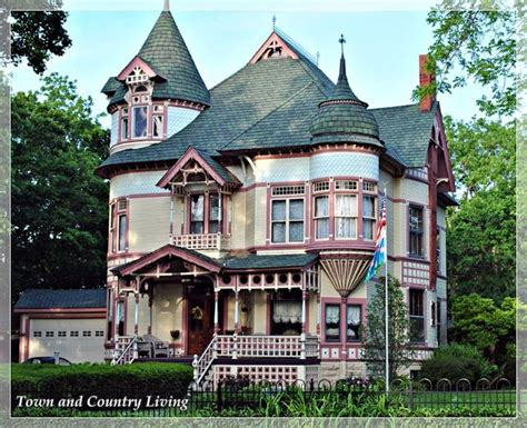 386 best images about victorian homes on pinterest 17 best images about historical homes on pinterest queen