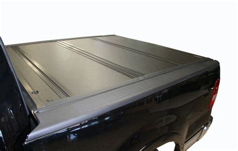 Bakflip Hd Tonneau Covers 1997 2004 Ford F150 Bakflip Hd Aluminum Tonneau Cover