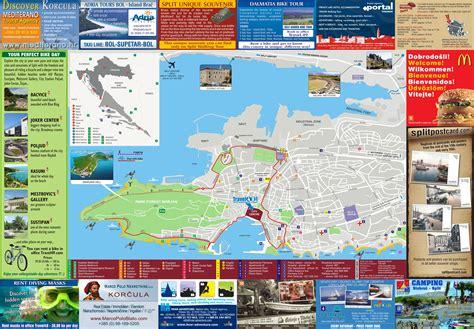 Read The Plan read split city map online free travel amp events yudu