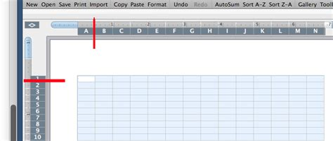 grid pattern in excel create graph paper in excel 2013 how to create beading