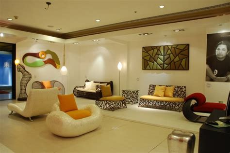 Murillo Contemporary Furniture From The Philippines Modern Sofa Philippines