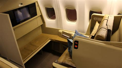 best class airline the best business class on melbourne singapore flights