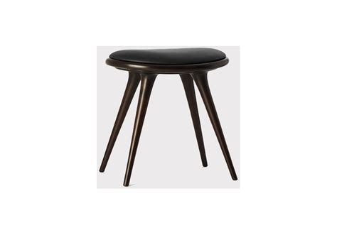 Stool Shopping by Low Stool Mater Stool Milia Shop