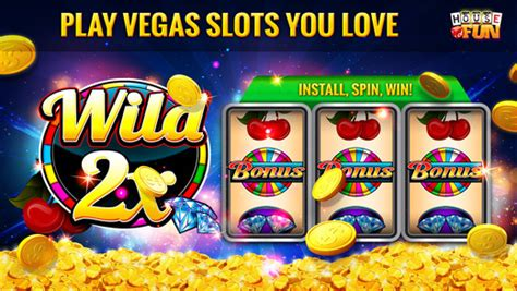 house of fun app page house of fun vegas casino free slots on the app store