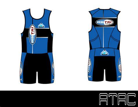 Home Designs Pictures custom triathlon gear by atac sportswear design gallery