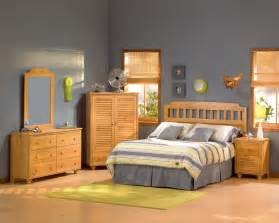 Childrens Wooden Bedroom Furniture by Bedroom Furniture Kids Popular Interior House Ideas