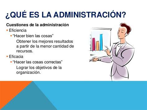 Que Es Layout En Administracion | la administracion