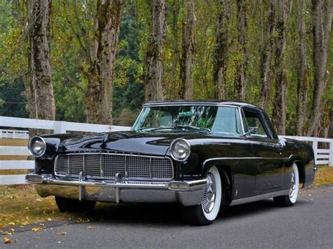 lincoln continental 66 66 lincoln continental sunday s best