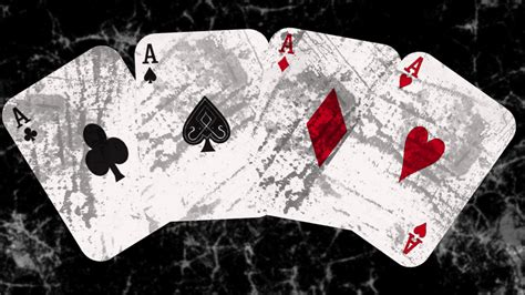 wallpaper 4k poker awesome background images card hq definition 24