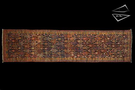 runner rugs 3 x 12 hamadan rug runner 3 x 12