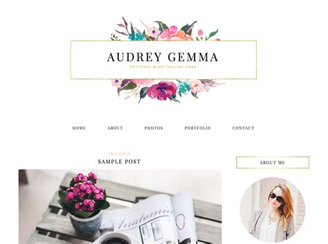 Templates Blogger Design | blogger templates blog templates designer blogs