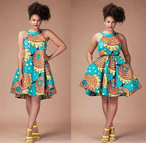 latest kenyan sbridesmaid fashion 17 best images about africa inspired fashion on pinterest