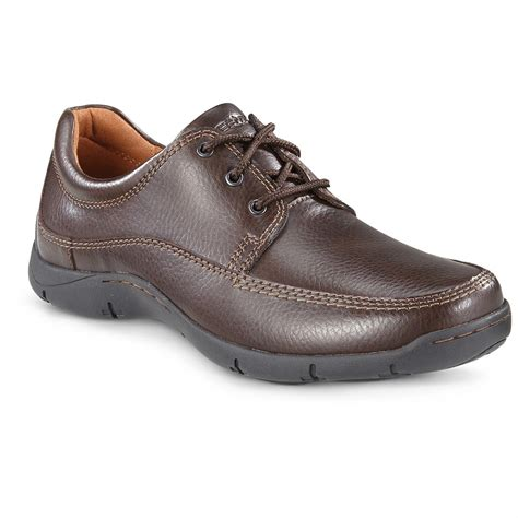 streetcar shoes streetcars s bristol oxford shoes 657728 casual