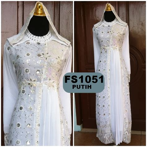 baju kebaya pengantin di tanah abang baju tanah abang murah newhairstylesformen2014 com