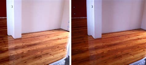 restauro pavimenti pavimento in legno posa e ristrutturazione parquet