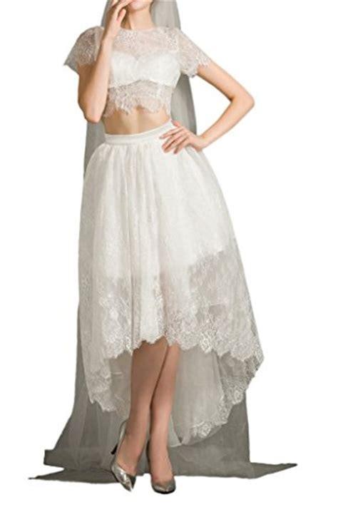 Brautkleid Kurz Vintage by Vintage Brautkleider Lassen Herzen H 246 Schlagen