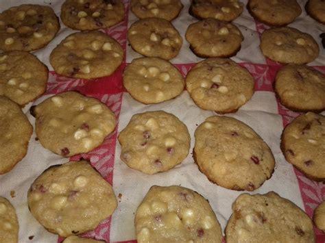 chocolate raspberry cookies recipes dishmaps raspberry cream cheese cookies recipe dishmaps