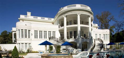 atlanta white house atlanta white house timeless architectural