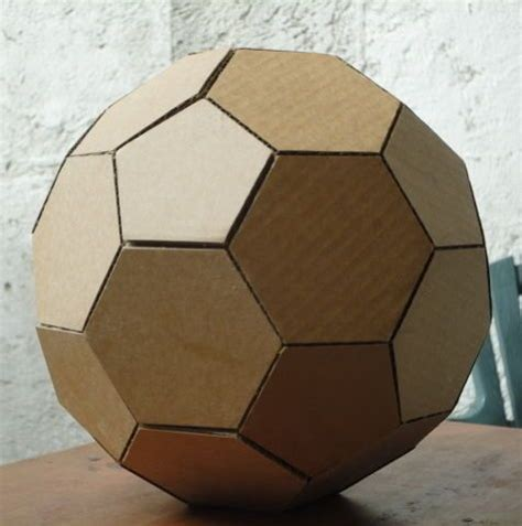 geodesic dome template how to make a geodesic dome s scale model with cardboard