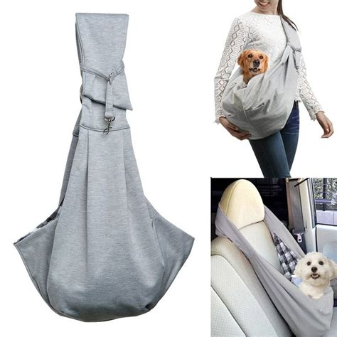 Sling Bag Cat Robot Mm024 17 best ideas about carrier bag on