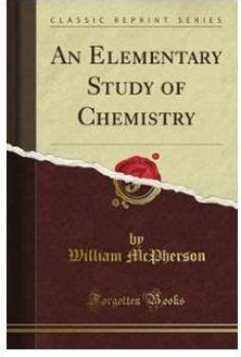 practical organic chemistry classic reprint books 17 best images about chemistry books on