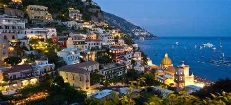 costa praiano positano practical guide to the amalfi coast