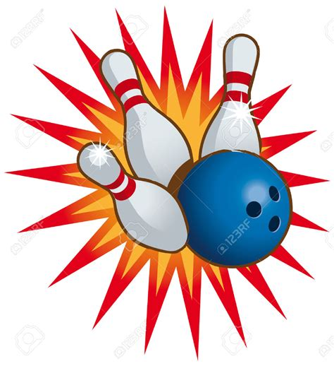 clip arts free bowling and pins clip free clipart