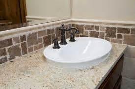 corian countertops calgary the solera small bathroom remodel ideas quartz
