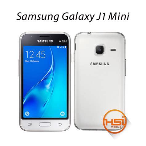 Samsung J5 Rakhatechno harga samsung galaxy grand prime kaskus harga c