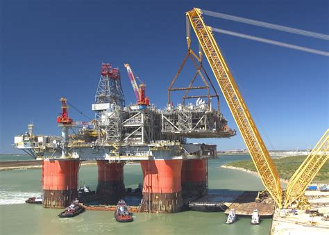 pictures and images for and gas exploration and