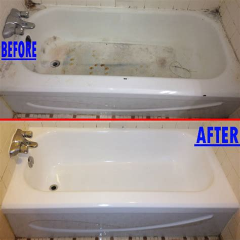 renew bathtub refinishing bathtub renew com bathtub refinishing reglazing